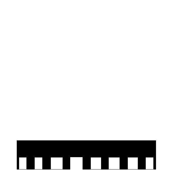 lemonade_logo_opened